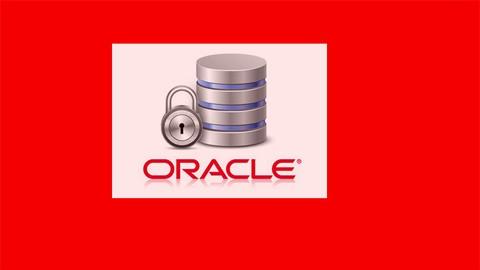 Oracle : Oracle Database 11g SQL Fundamentals I