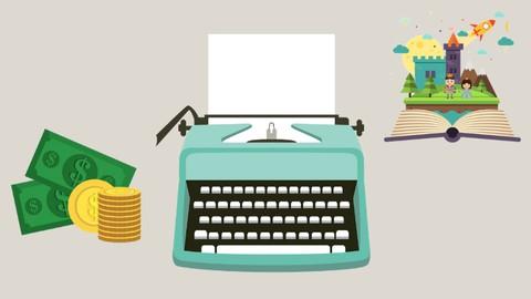 El poderosísimo Storyselling: (Storytelling + Copywriting) Coupon