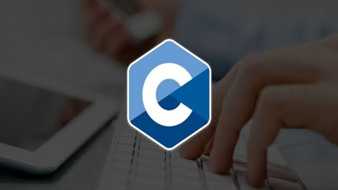 Netcurso-c-programming-bootcamp-from-scratch
