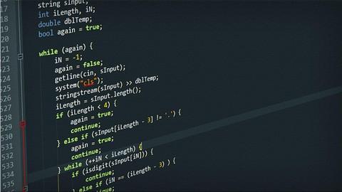 Netcurso-complete-guide-to-html