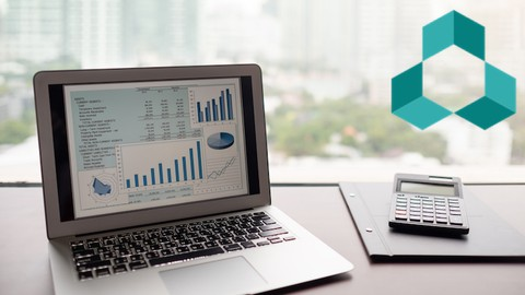 Netcurso-portfolio-management-overview