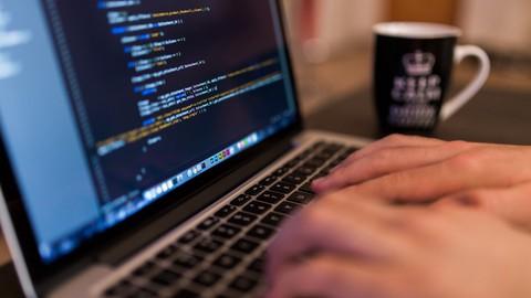 C++ ile Programlama Eğitimi Coupon