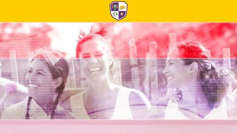 Netcurso-holistic-health-and-wellness-coaching-certificate