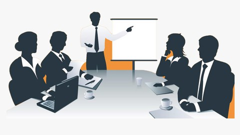Netcurso-learning-powerpoint-features