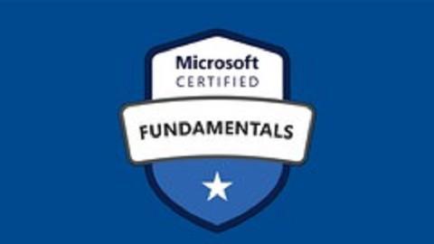 Microsoft Power Platform Fundamentals (PL-900) Coupon