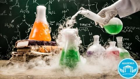 Netcurso-general-chemistry-stoichiometry