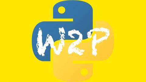 Netcurso-web-engineering-with-python-and-web2py