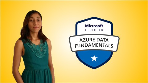 Netcurso-quick-introduction-guide-dp-900-azure-data-fundamentals