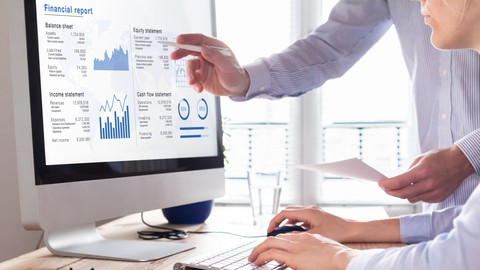 Netcurso-introduction-to-quantitative-methods