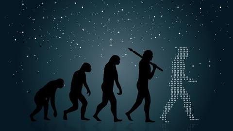 API Evolution and Automation - A walk through