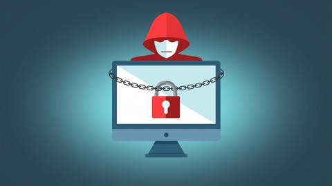 Netcurso-the-complete-guidance-of-ransomware