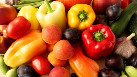 Netcurso-intro-to-fruit-and-veggies