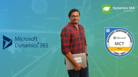 Netcurso-getting-started-with-microsoft-powerapps-power-automate