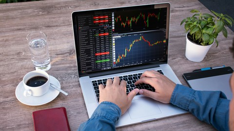 Netcurso-swing-trading-set-up-only-for-profitable-trades-2021