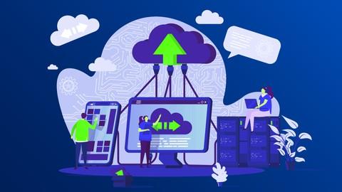 Netcurso-acronis-cyberfit-cloud-sales-associate-protect
