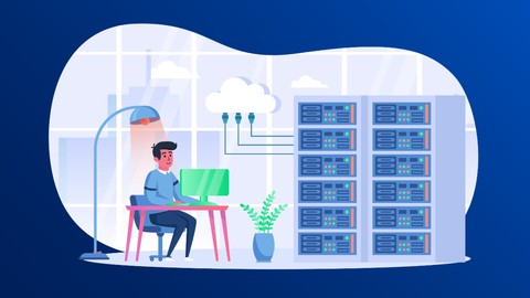 Netcurso-acronis-cyberfit-cloud-sales-associate-disaster-recovery
