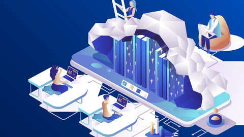 Netcurso-acronis-cyberfit-cloud-tech-associate-disaster-recovery