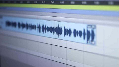 Cubase Rapid Music Production
