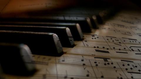 Netcurso-gcse-music-theory