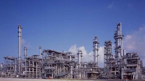 Netcurso-petrochemical-engineering