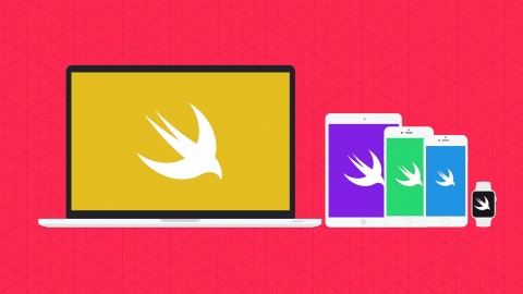 Build Great IOS Apps (Swift)