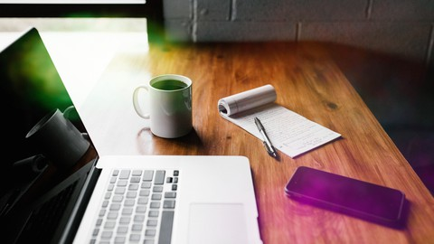 Become An Email Marketing Master