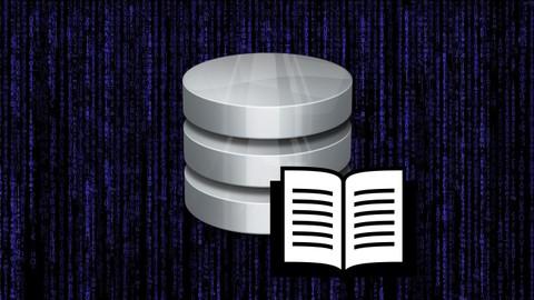 Netcurso-introduction-to-sql-server