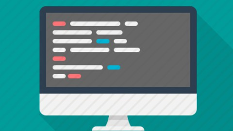 Beginner's guide to Competitive programming using python Coupon