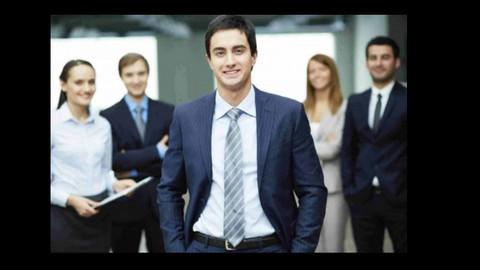 Sales Training for Elite Performance