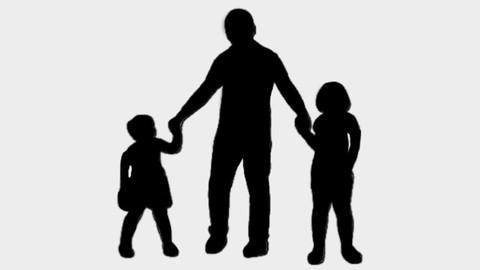 Netcurso-become-a-certified-parent-coach