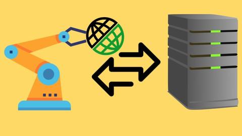 Automatiza pruebas API con RestAssured - Parte 1