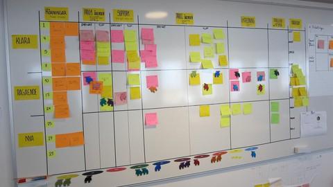 Netcurso-agile-fundamental-concepts