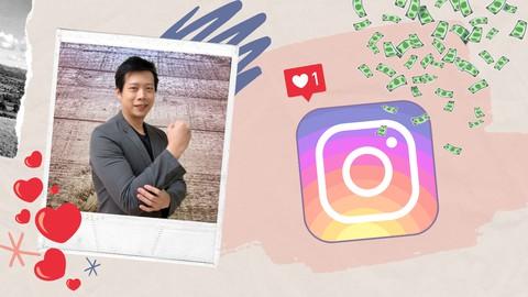 Netcurso-instagram-marketing-blueprint-for-absolute-beginners