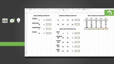 Netcurso-google-sheets-for-entrepreneurs