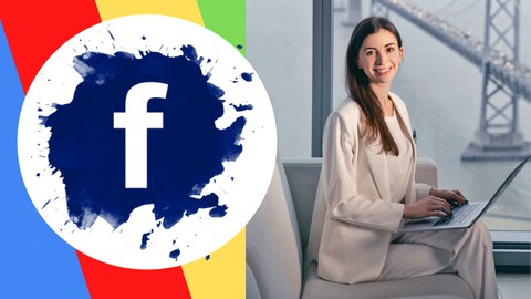 Facebook Ads 2021: Proven Profitable Advertising Strategy