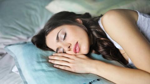 Netcurso-imrpove-sleep
