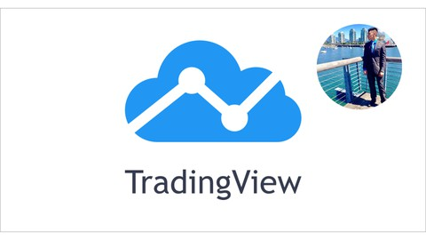 Netcurso-straightforward-guide-on-how-to-use-tradingview