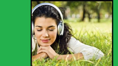 Netcurso-improve-your-listening-and-vocabulary