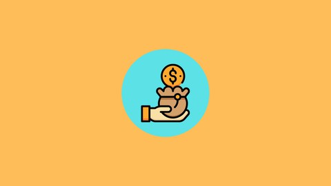 Improving Your Personal Finance