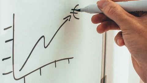 Netcurso-easy-econometrics-practical-econometrics-course