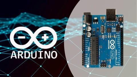Netcurso-master-the-art-of-c-programming-with-arduino-2021