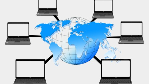 Netcurso-computer-networking-and-fault-finding