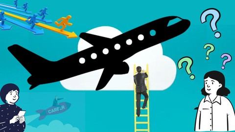 Netcurso-career-in-aeronautics