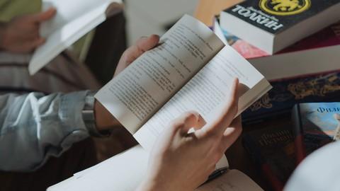 Netcurso-learner-centric-curriculum-pedagogy