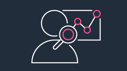 Netcurso-getting-started-data-analytics-aws