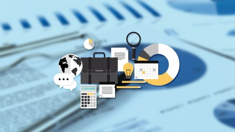 Netcurso-master-5-economic-concepts