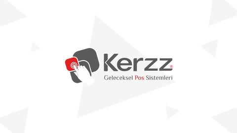 Kerzz Ürün ve Stok Maliyet Yönetimi Coupon