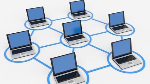 Netcurso-cisco-ccna-200-301-certification-prep-network-switches