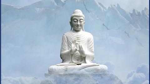 Netcurso-purelandbuddhism