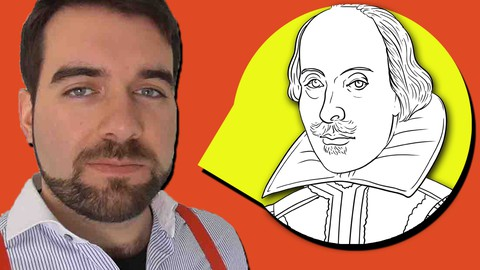 Netcurso-how-english-is-and-has-changed-since-william-shakespeare
